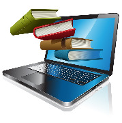laptop_and_books_for_computer_tips_blog